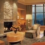 Four Seasons Two Bedroom Resort Residence