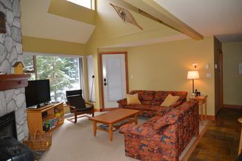 Gleneagles Blackcomb Benchlands 3 Bedroom (13)