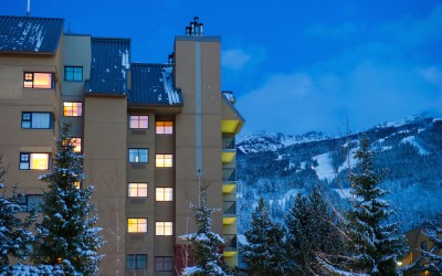 Hilton Whistler Resort Accommodation – 1-877-887-5422