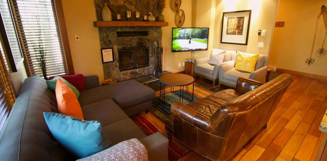 New-Living-Room-1