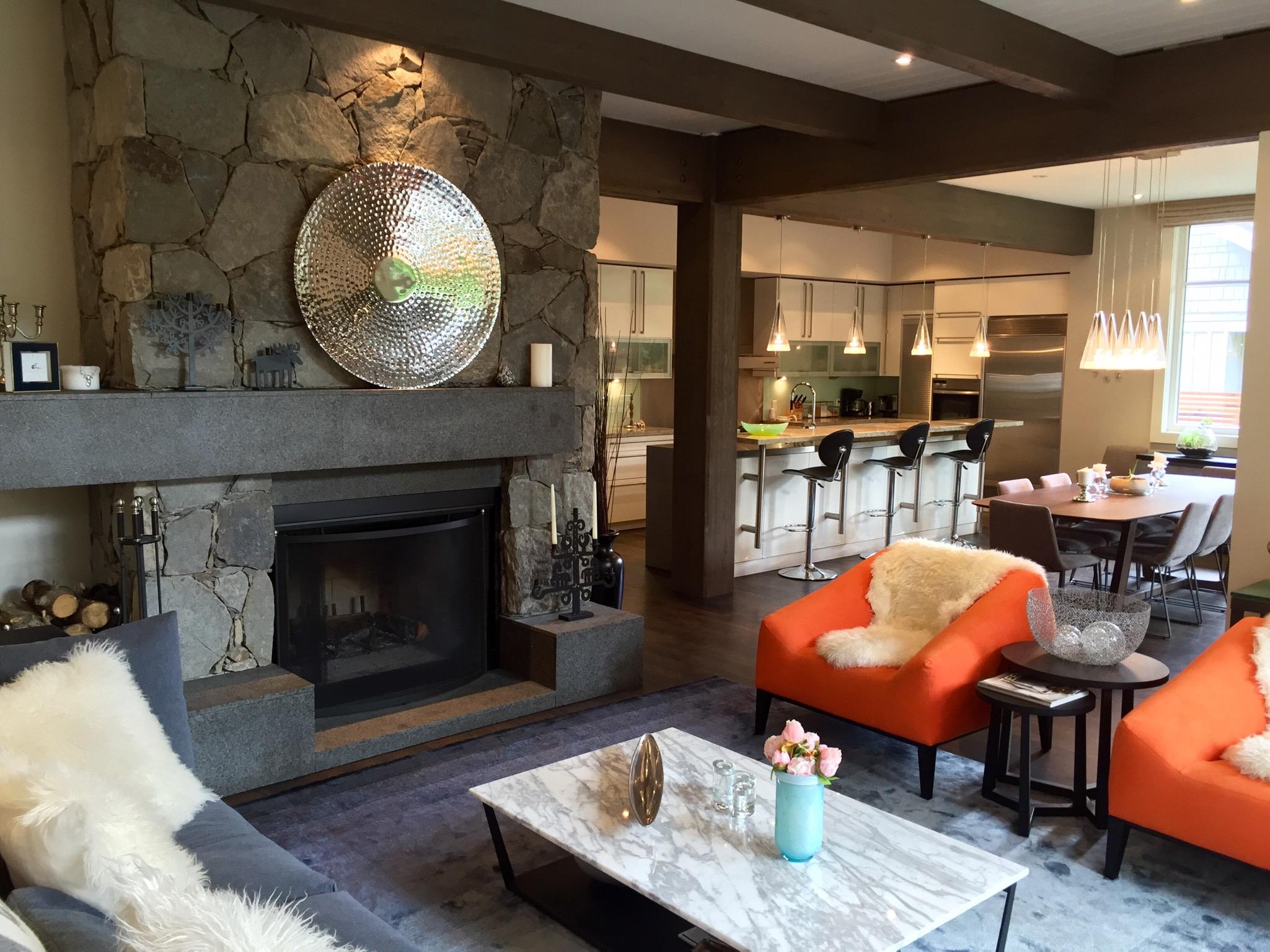 5 bedroom nicklaus north rental home whistler luxury home rentals