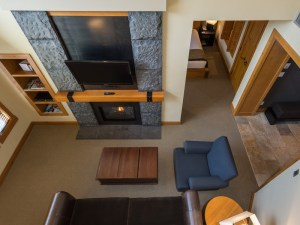 nita-lake-lodge-2-bed-suite-4