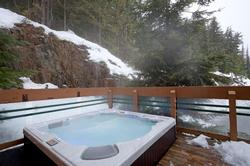 Northern Lights Whistler 5 Bedroom (3)