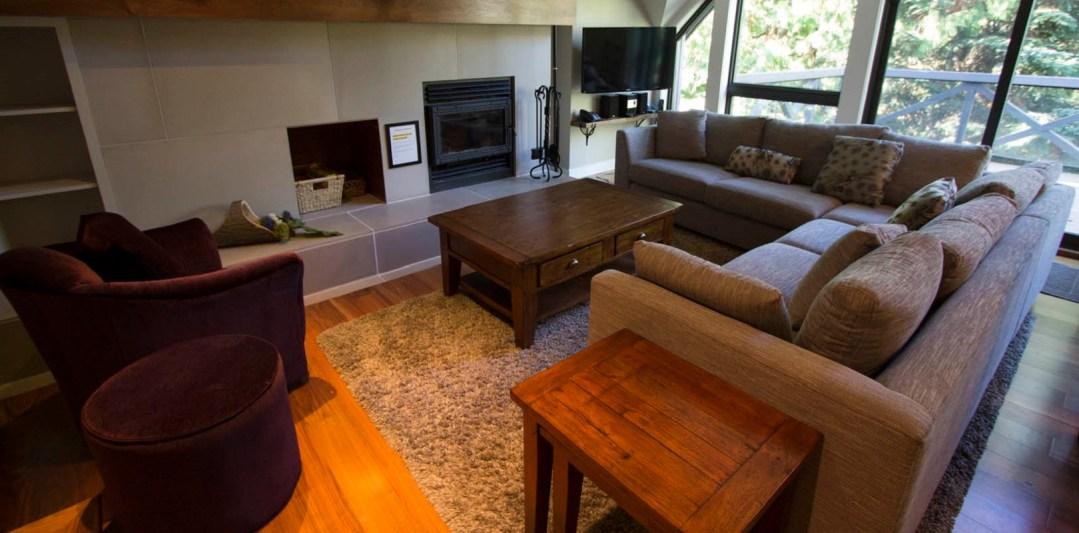 pr30-living-room
