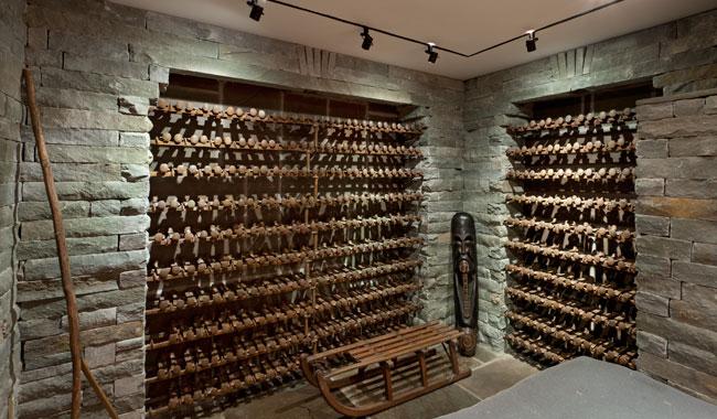 R14-Wine-Cellar