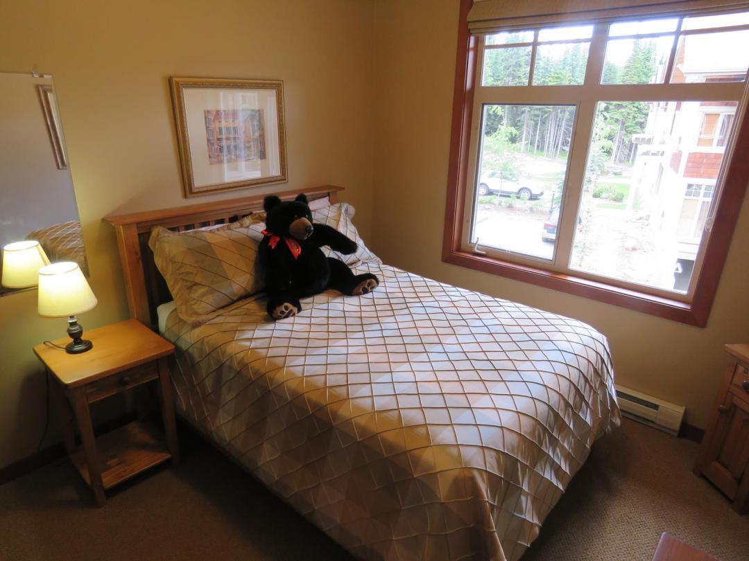 Settler's Crossing 2 Bedroom Unit #42 BR