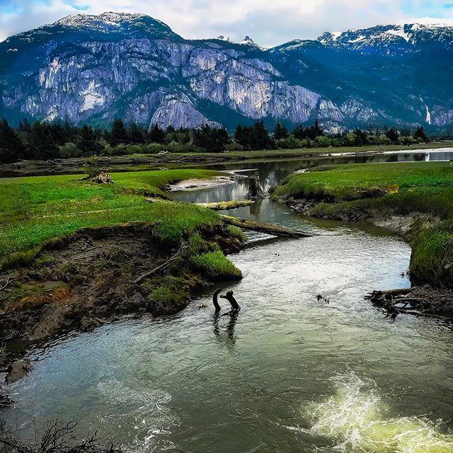 Squamish Rafating (38)