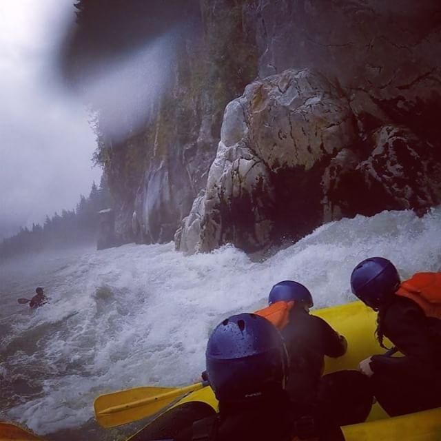 Squamish Rafating (7)
