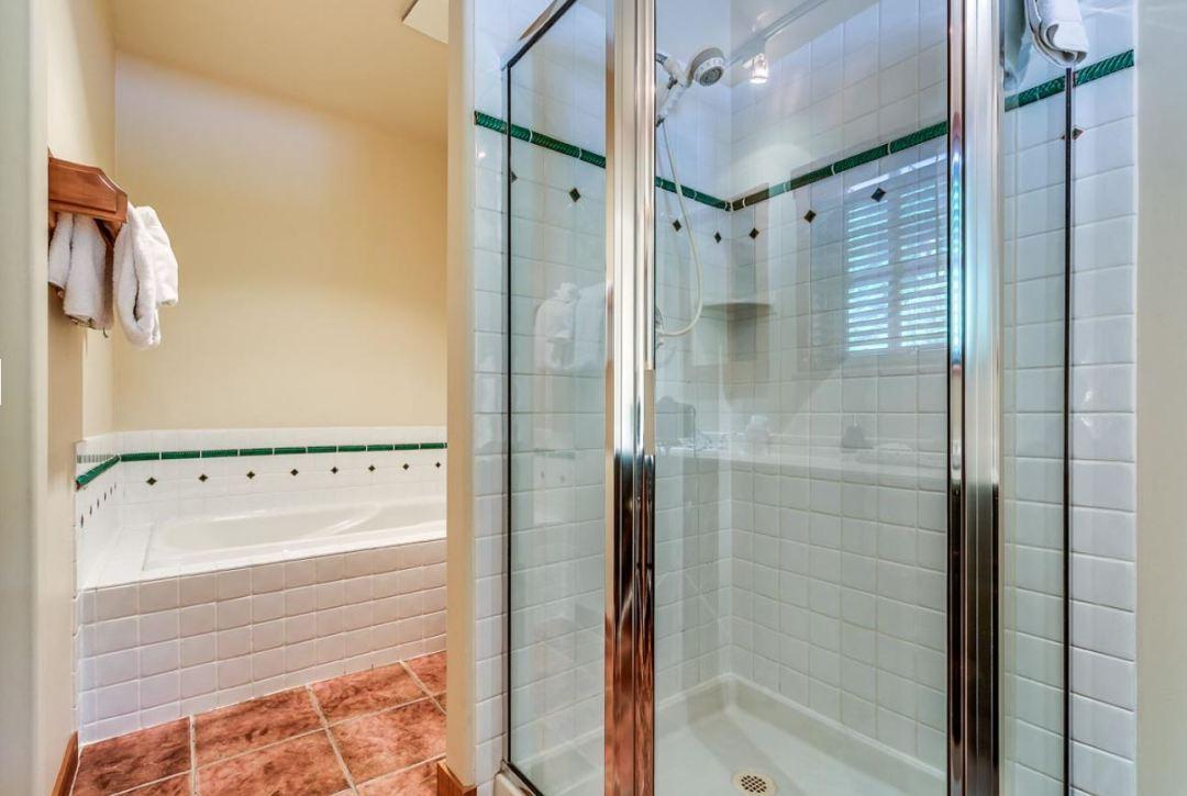 Taluswood Phase 1 3 Bedroom Unit 23 BATH2