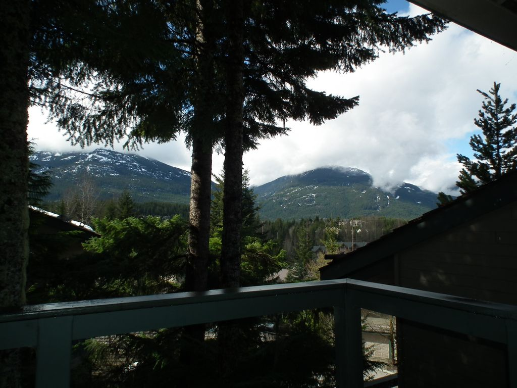 Telemark 7 Whistler Village Accommodation (2)