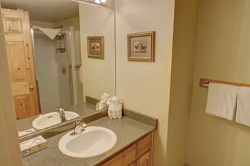 Valhalla 2 Bedroom Unit #37 BATH3