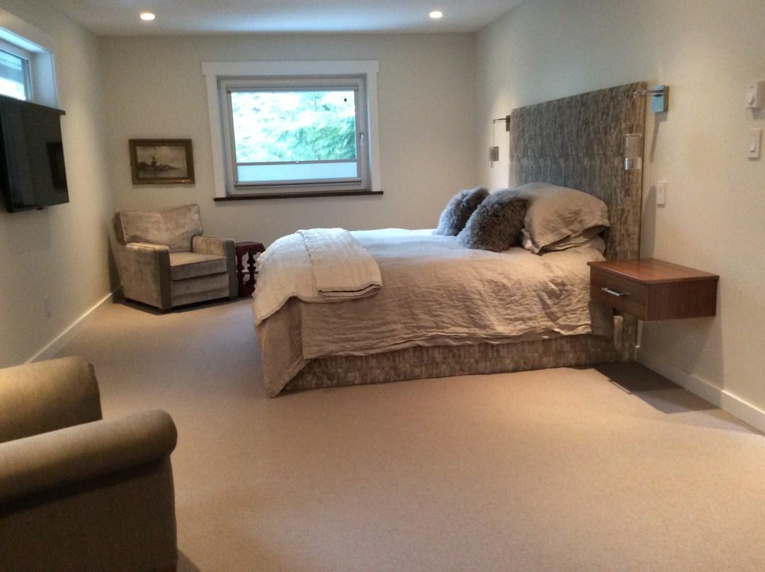 Whistler 3 Bedroom Creekside (15)
