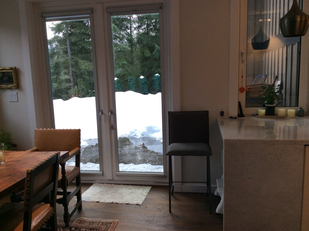 Whistler 3 Bedroom Creekside (3)