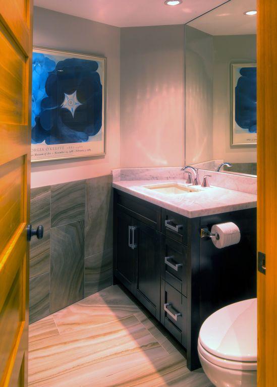 Whistler 5 Bedroom Ski In Ski Out Luxury Home (23)