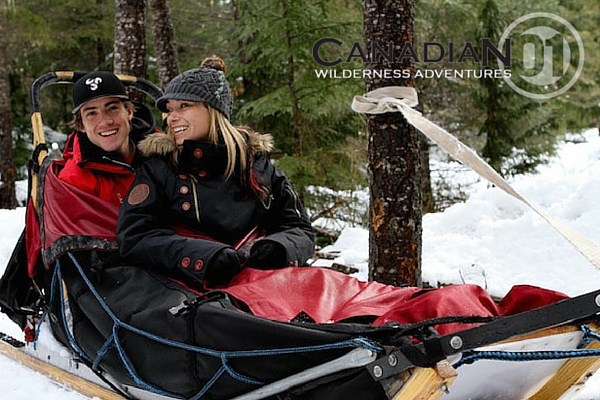 Whistler-Dog-Sledding-for-Couples-Canadian-Wilderness-Adventures