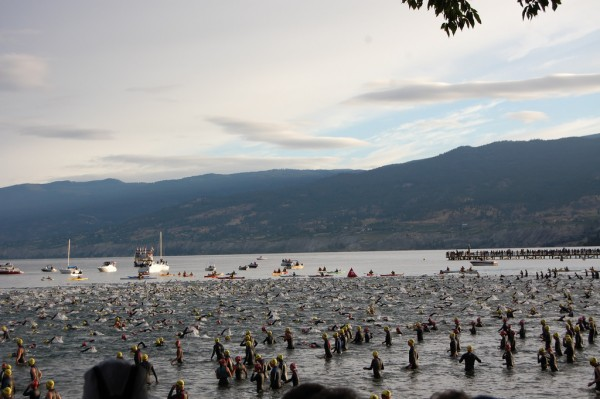 Whistler Ironman Canada Accommodation (1)