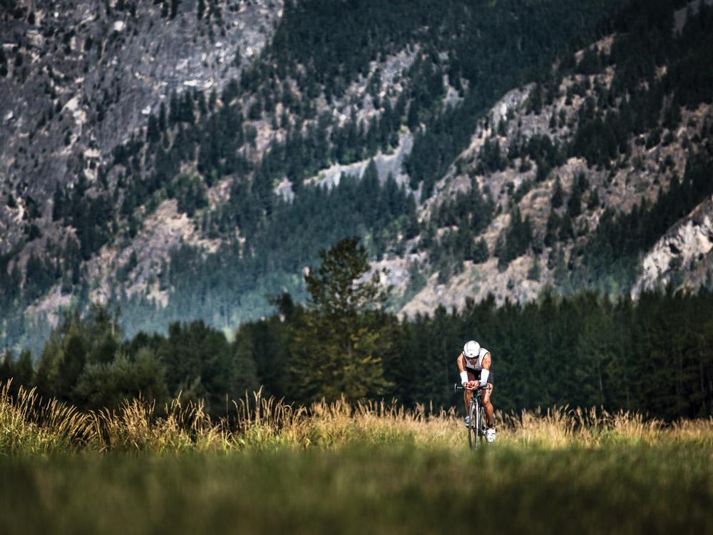Whistler Ironman Canada Accommodation (7)