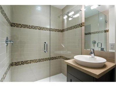 whistler-pinnacle-ridge-30-bath