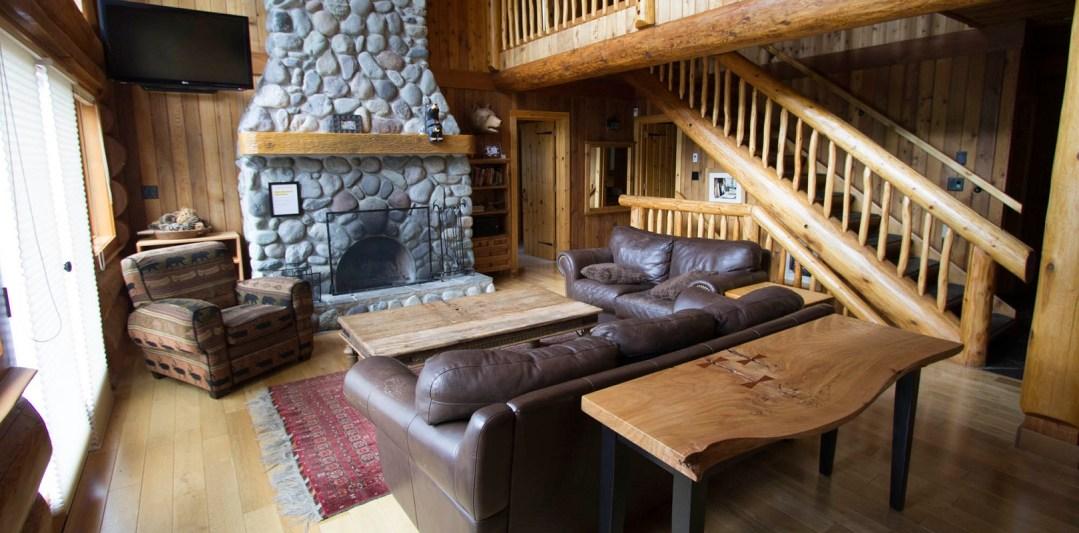 Whistler Ski In Ski Out 5 Bedroom Ext