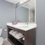 Whistler Village Hotel Bath