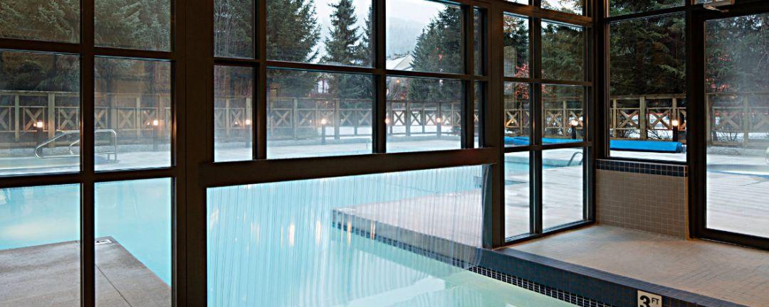Whistler Village Hotel Delta Whistler Village Suites by Marriott (12)