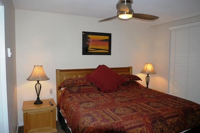 Woodrun Lodge Whistler 614 (3)