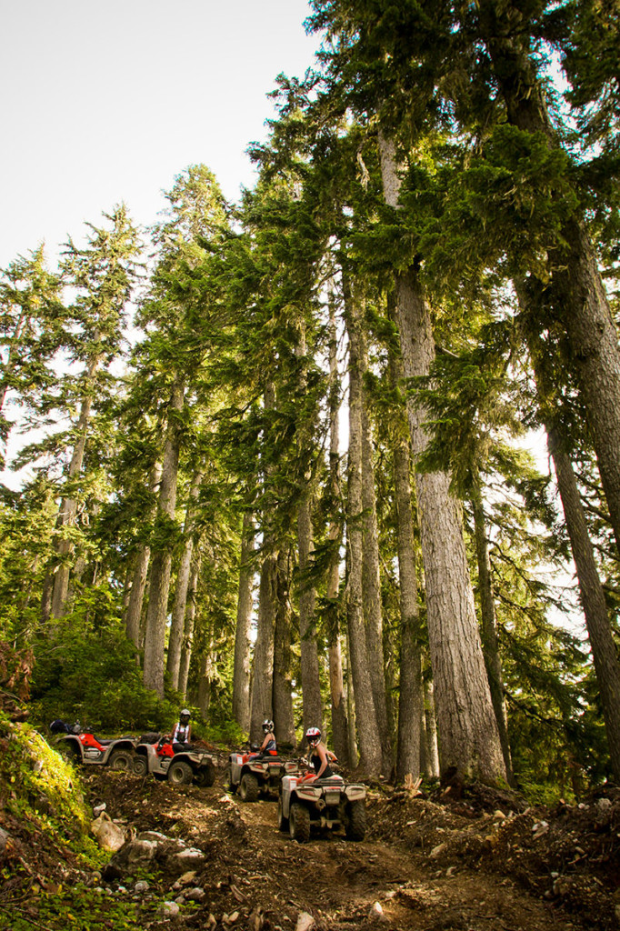 callaghan-valley-atv-canadian-wilderness-adventures_mini-682x1024 - Copy - Copy