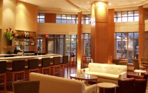 pan_pacific_village_lounge