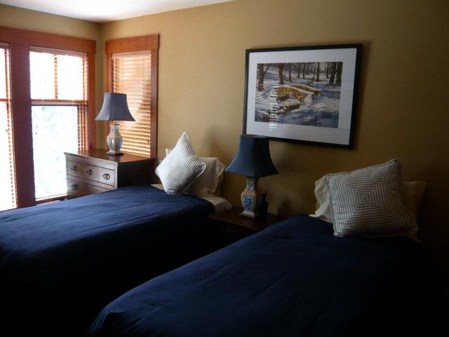 taluswood_heights_bedroom_2