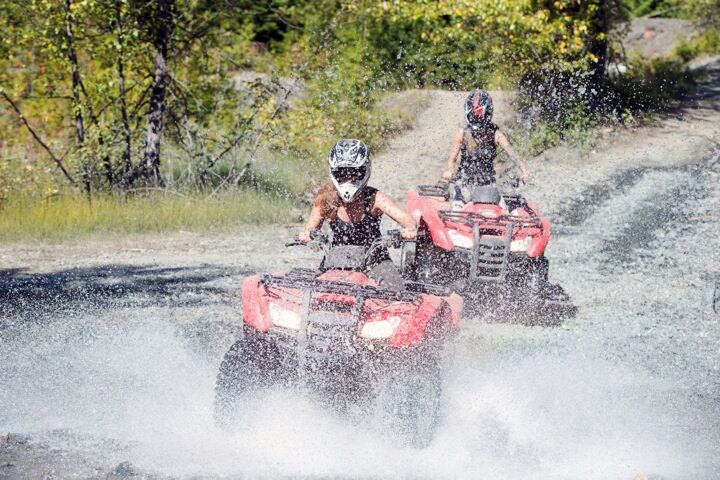 whistler-atv-adventure-canadian-wilderness_mini - Copy