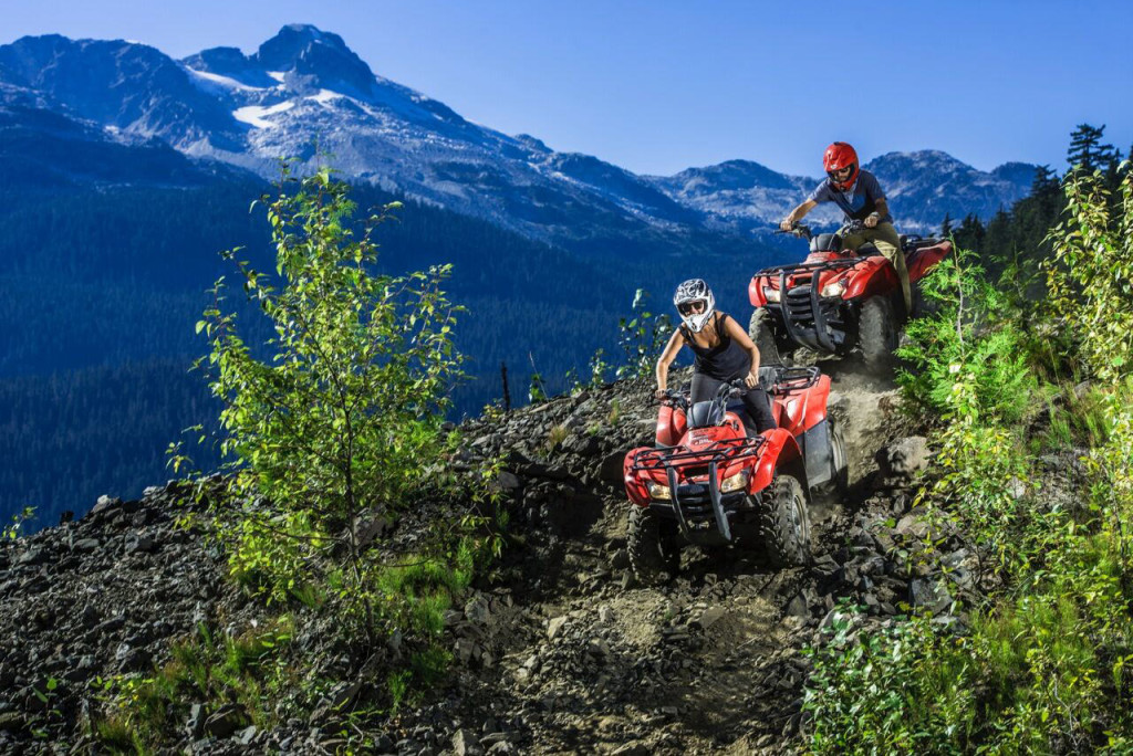 whistler-atv-canadian-wilderness-adventures_mini-1024x684 - Copy