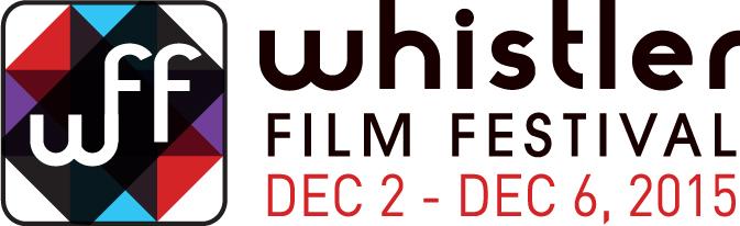 whistler film festival 2015
