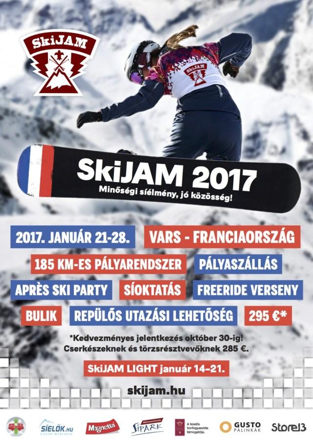 skijam-2017-Vars