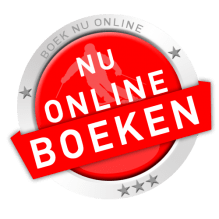 Button-online-buchen-NL-ab31a2ea353cd35g61c1d0b842d9d902