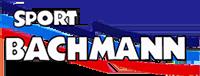 Sport-Bachmann Logo
