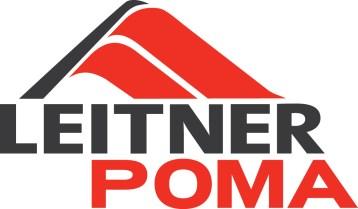 Leitner_Poma_Final_1-1