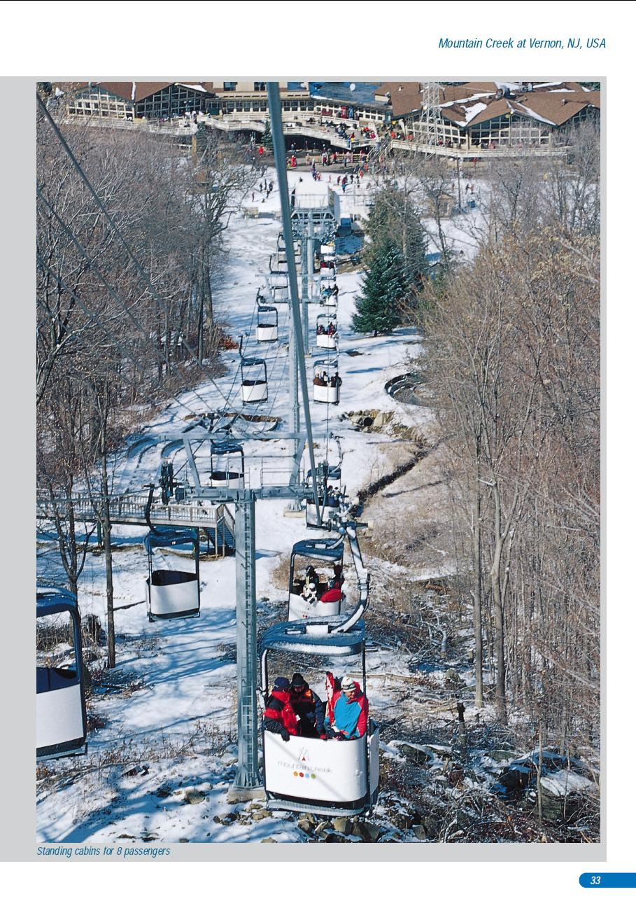 Link below for hours, tickets and more ⤵️ linktr.ee/mountaincreek. Cabriolet Mountain Creek Nj Lift Blog