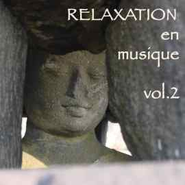 RELAXATION VOL 2