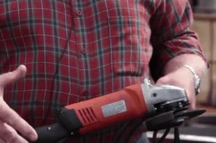 fein power tools
