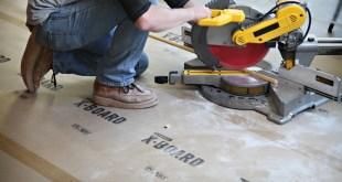 trimaco floorshell
