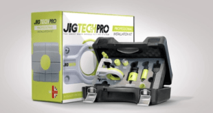 jigtech Pro review