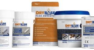 damp-proof coatings