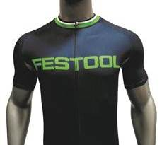 festool cycling shirts