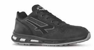 RedLion footwear