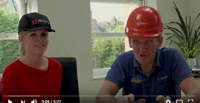 Hard hat or bump cap