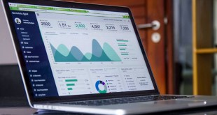 5 ways builders can boost their online presence