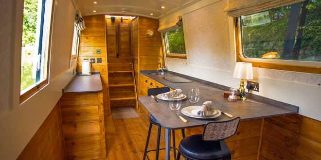 Bushboard-Narrowboat-01