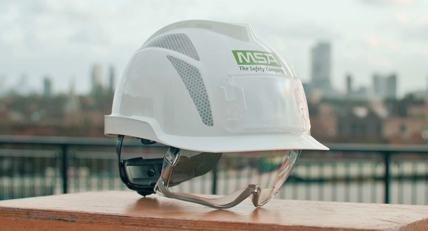 MSA reveals industry insights from hard hat survey (3)