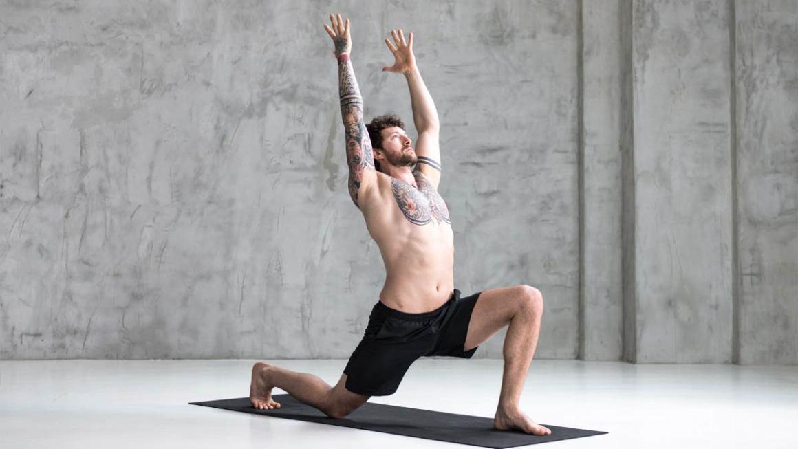 skill-yoga-breath