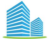 building-logo-design-free-download